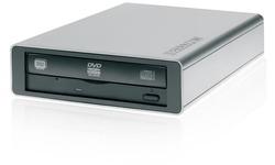 Freecom DVD-RW Recorder LS Pro 22x/8x USB2/FW400