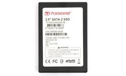 Transcend SSD 192GB MLC SATA