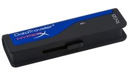 Kingston DataTraveler HyperX2 16GB