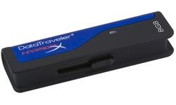 Kingston DataTraveler HyperX2 8GB