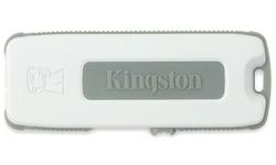 Kingston DataTraveler I Gen 2 2GB