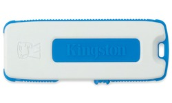 Kingston DataTraveler I Gen 2 8GB