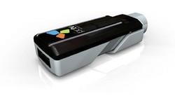 PCTV Systems PCTV 73e NanoStick
