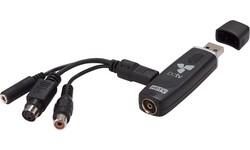 PCTV Systems PCTV 340e Hybrid Pro Stick