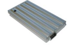 Asus L4 Laptop Battery