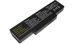 Asus A9 Laptop Battery