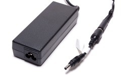HP 90W Smart Pin AC Adapter