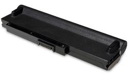 Toshiba High Capacity Battery Li-Ion 9Cell 7800mAh