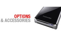 Toshiba Battery Li-Ion 8-cell 3200mAh