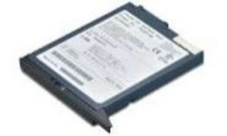 Fujitsu Siemens 1st Battery 6-cell 5200mAh for Esprimo Mobile V5515 V5525 V5535