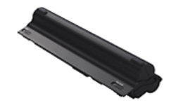 Sony Rechargeable Battery Pack 8100mAh
