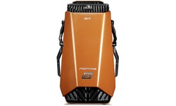 Acer Aspire G7700 2GPU Thumper