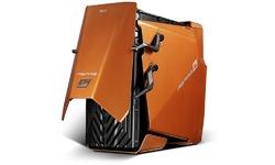 Acer Aspire G7710