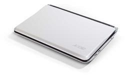 Acer Aspire One D150-BTw