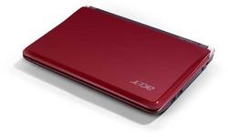 Acer Aspire One D150-BTr