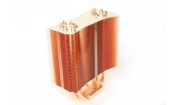 Thermalright Ultra-120 eXtreme True Copper
