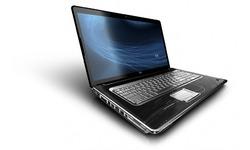 HP HDX18-1180ED
