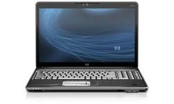 HP HDX16-1160EB