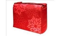 """Golla Laptop Bag Picnic 15.4"""""""