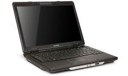 Acer eMachines D620-261G16Mi