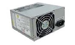 AOpen Z450-08APAF 450W