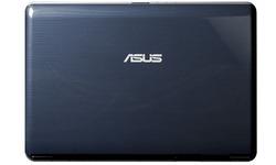 Asus F50Z-6X050C