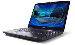 Acer Aspire 7730G-644G32MN