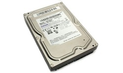 Samsung Spinpoint F2 EcoGreen 1.5TB