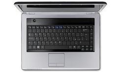 Samsung R510-FS0A