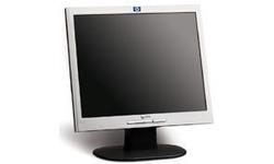 HP L1702