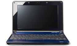 Acer Aspire One A150-Ab