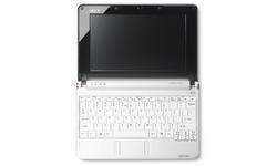 Acer Aspire One A150-BGw