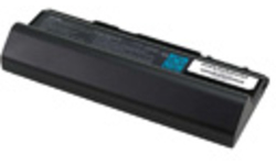 Toshiba Battery Li-Ion 12cell 8800mAh
