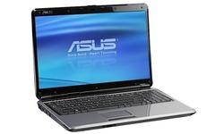 Asus X61GX-6X026C
