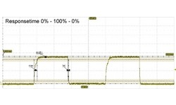Samsung SyncMaster P2370