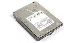 Hitachi Deskstar 7K1000.B 1TB SATA2