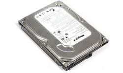 Maxtor DiamondMax 23 500GB SATA2