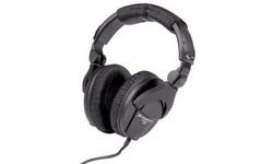 Sennheiser HD 280 Pro Black