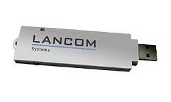 Lancom AirLancer USB-54pro