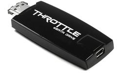 OCZ Throttle 16GB