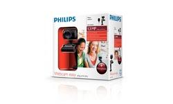 Philips SPC230NC