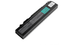 Toshiba Primary 6-cell Li-Ion Battery Pack
