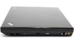 Lenovo ThinkPad SL300