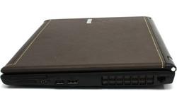 MSI PX600-009