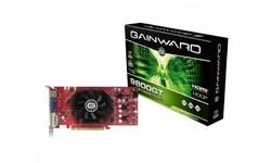 Gainward GeForce 9800 GT 512MB