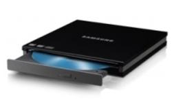 Samsung SE-S084B/RSLN