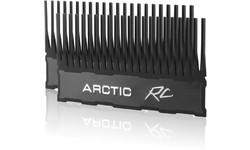 Arctic RC