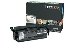 Lexmark T650H11