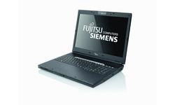 Fujitsu Siemens Amilo Si 3625-021