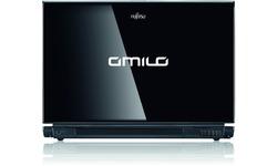 Fujitsu Siemens Amilo Li 3710-010